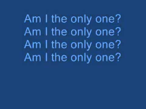 Nirvana  Rape Me (lyrics)