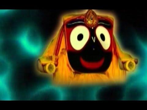 MADHABA HE MADHABA SINGER RASMI RANJAN ODIA JAGANNATH BHAJAN www.odiaheart.com
