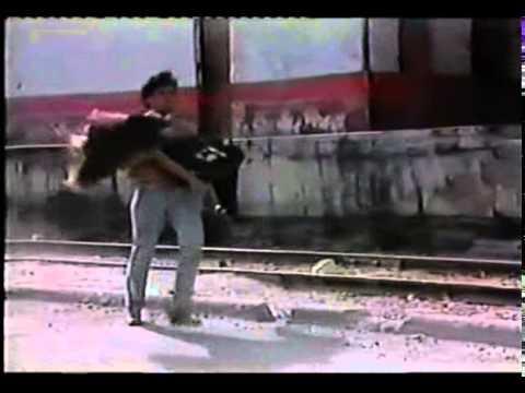 Просто Мария - серия 60/1 из 143 (видео)