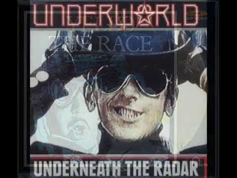 Best of the 80's Alternative & Rock tracks vol 1