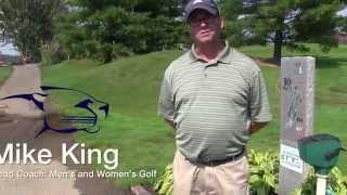 2015-16 MVNU Golf Season Preview