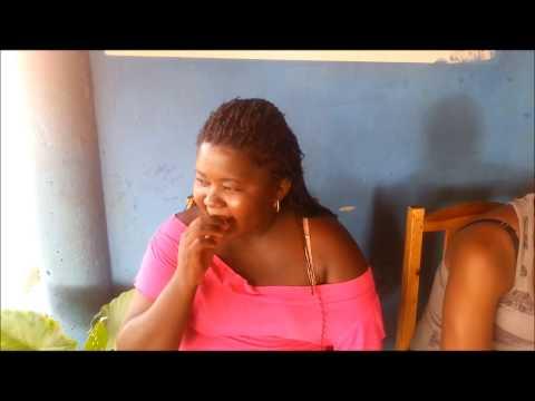 COMUNIDADE QUILOMBOLA POTES - PLANO BRASIL SEM MISÉRIA - ATER QUILOMBOLA