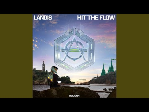 Hit The Flow (Extended Version)