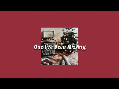 little mix - one i've been missing slowed + reverb