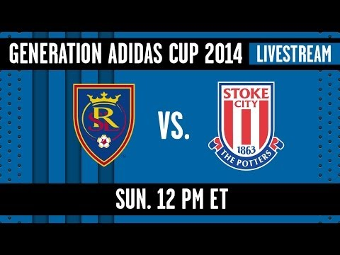 Cup - Subscribe to our channel for more soccer content: http://www.youtube.com/subscription_center?add_user=MLS - Follow us on Twitter: https://twitter.com/MLS - L...