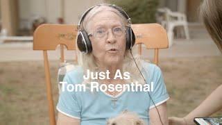 Listen to 'Just As' on : Spotify - http://spoti.fi/2fz69o6 Apple Music : https://itun.es/gb/SXir6 iTunes...