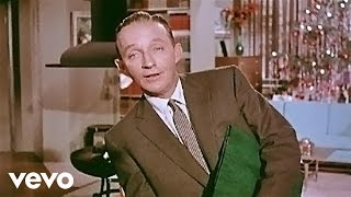 Bing Crosby - Rudolph The Red Nosed Reindeer