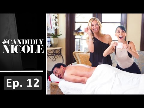 Old Age & New Medicine | Ep. 12 | #Candidly Nicole