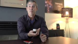 Mark Williams Co-Founder of Firefly Vapor goes over all the details and upgrades to the new Firefly 2. Great in depth interview. See more of our Firefly Vape...