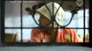 Nonton Bioskop Indonesia  Silat Boy The Series Episode 4  5 10 Film Subtitle Indonesia Streaming Movie Download