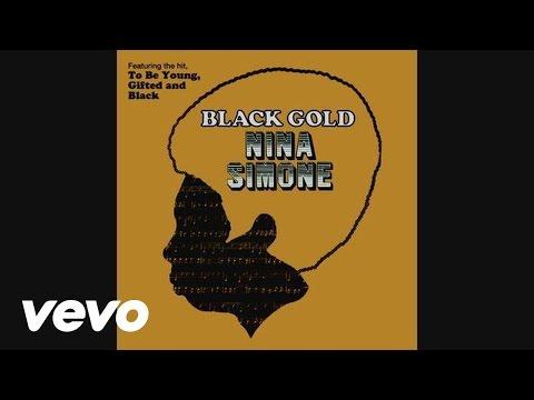 Nina Simone - Ain't Got No/I Got Life