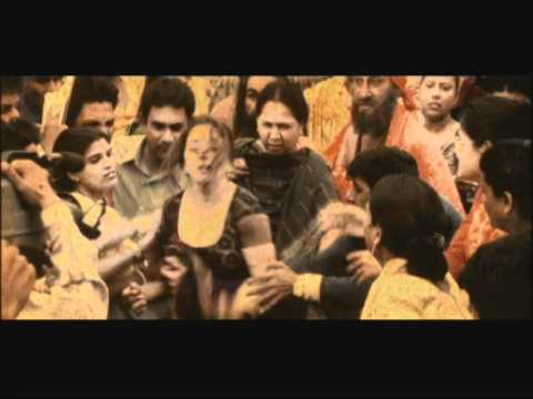 lajja - Lajja Movie Promo for Sahara One.... Entirely footage based promo...The concept was a generic one & used to highlight the plight of women who are always at t...