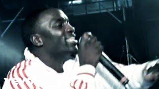 We Don't Care Akon