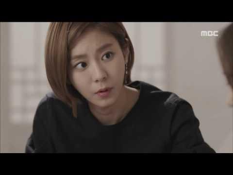 [Night Light] 불야성 ep.13 - Sick nurse Lee Yo-won, Uee. 20170102