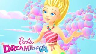 Sweetville Part 2 | Dreamtopia | Barbie