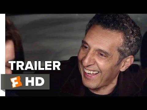 Mia Madre Official Trailer 1 (2016) - John Turturro, Margherita Buy Movie HD