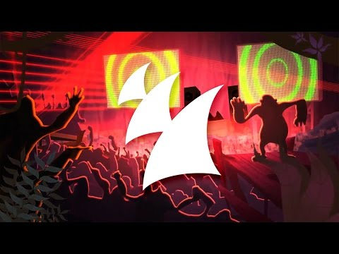 W&W – Bigfoot (Dillon Francis Remix)