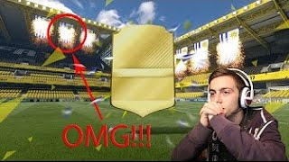 Video ENORME JOUEUR + 90 GENERAL DANS UN PACK ! FUT 17 PACK OPENING RECOMPENSES FUT CHAMPION MP3, 3GP, MP4, WEBM, AVI, FLV Oktober 2017