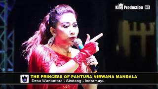 Live Susy Arzetty || Sendang Karangampel || Indramayu || Malam 30 Juni 2017