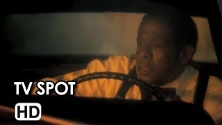 The Butler TV SPOT - Civil Rights (2013) - Forest Whitaker Movie HD