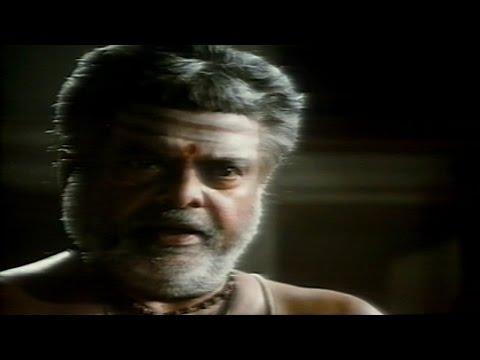 Rudraveena Telugu Full Movie Part - 06/14 || Chiranjeevi, Shobana