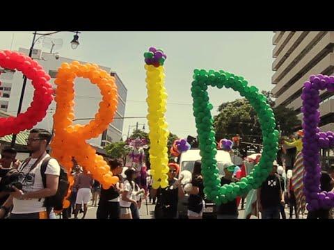Costa Rica podría estar a un año y media de tener matrimonio igualitario