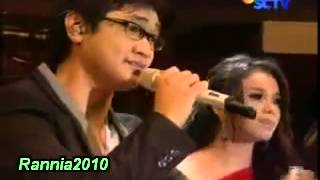 Video Afgan feat Rossa (Bukan Cinta Biasa) MP3, 3GP, MP4, WEBM, AVI, FLV Mei 2019