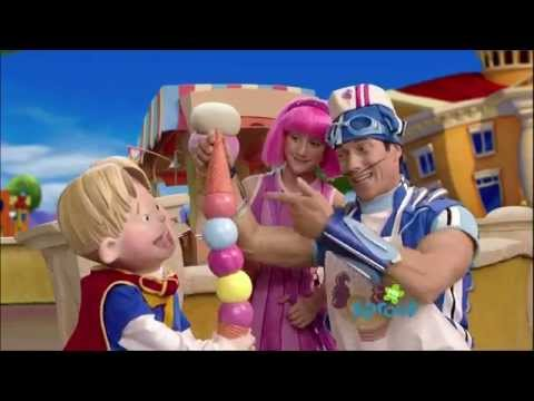 Video LazyTown S01E23 Sportacus Who 1080i HDTV download in MP3, 3GP, MP4, WEBM, AVI, FLV January 2017