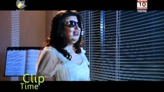 Tara Resul - Chon Bu Minit Bir Kewtewe Kurdish Video Music 2012