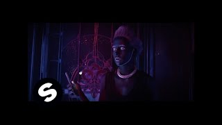 Video Raving George feat. Oscar And The Wolf - You're Mine (Official Music Video) MP3, 3GP, MP4, WEBM, AVI, FLV November 2018