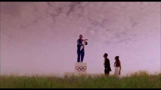 Nonton Mike Birbiglia S Film Subtitle Indonesia Streaming Movie Download