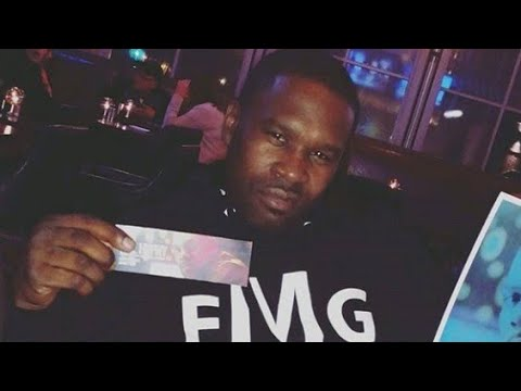 Dame Fame Interview Talks Philthy Rich Getting Sh0t (Part 3) Plus More