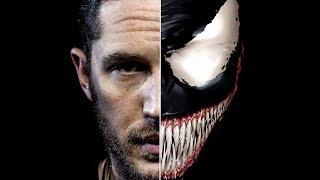 Video Villains Marvel Can't Use Anymore MP3, 3GP, MP4, WEBM, AVI, FLV Juni 2018