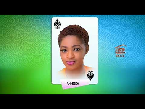 Big Brother Naija Season 3 Theme Song (DOUBLE WAHALA)