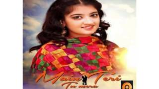 Nonton Main Teri Tu Mera Cover Salina Shelly iPendu com Film Subtitle Indonesia Streaming Movie Download