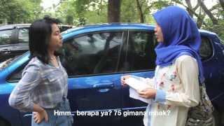 Video Film Pendek :: Aliekha Negosiasi Jual Beli Mobil :: By Asalam, Tutorial 3D, Group 5 Jual beli mobil MP3, 3GP, MP4, WEBM, AVI, FLV Juli 2018