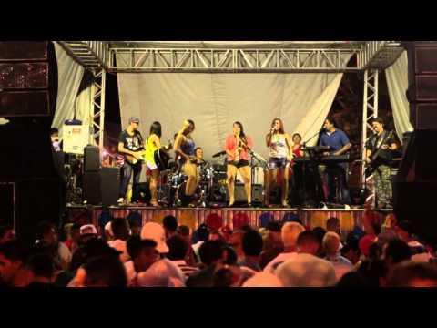 Carnaval do Povo 2013