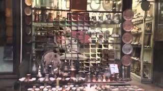 فيديو حي باشتشارشيا