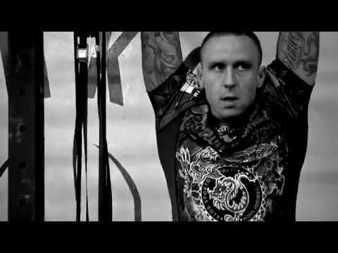 Video & Story: Bart Barlowski, Paulina Bosacka Muzyka/Music: Maciej Janas, Filip Burghard, Wojciech