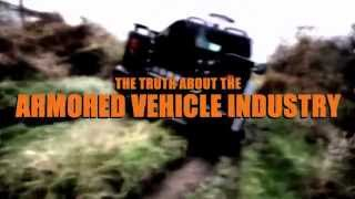 Nonton The Truth About the Armored Vehicle Industry | Terradyne Armored Vehicles Film Subtitle Indonesia Streaming Movie Download