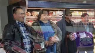 Kainai Marketplace