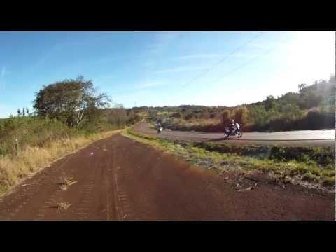 MGCD - Moto Grupo Com Destino em São Pedro do Iguaçu/Pr