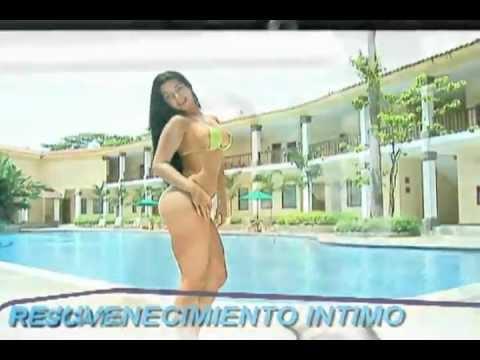 images of Fotos De Rosita En Ikini Videos Relacionados Con