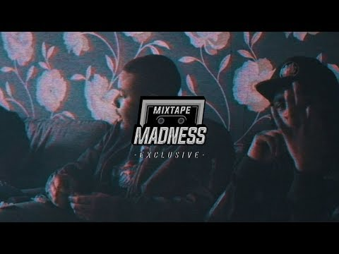 Mowgli – One Shot (Music Video) | @MixtapeMadness