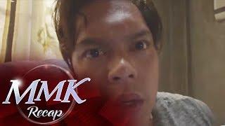 Video Maalaala Mo Kaya Recap: Magnifying Glass (Paolo's Life Story) MP3, 3GP, MP4, WEBM, AVI, FLV Oktober 2018