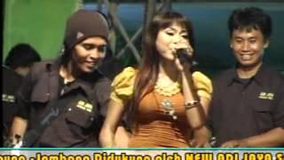 Video Jangan Pura Pura   Wiwik Sagita   Monata MP3, 3GP, MP4, WEBM, AVI, FLV November 2017