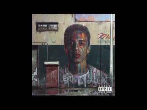 Logic - Intro (Official Audio)