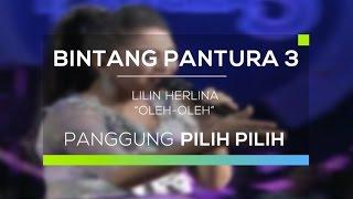 Video Lilin Herlina - Oleh Oleh (Bintang Pantura 3) download in MP3, 3GP, MP4, WEBM, AVI, FLV January 2017