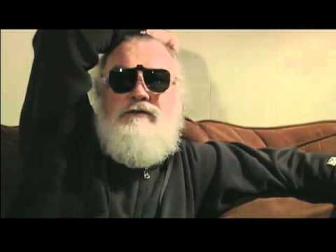 Collection: R. Stevie Moore