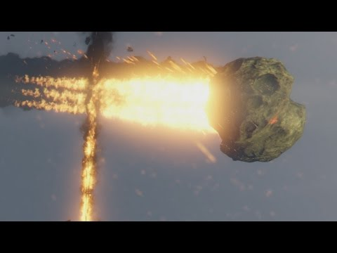 Zkuste p�e��v v GTA 5 Apocalypse Modu